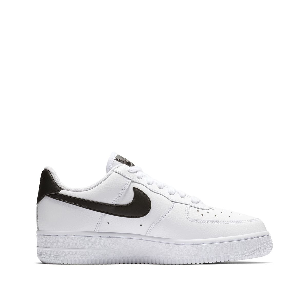Air force one blanche | La Redoute