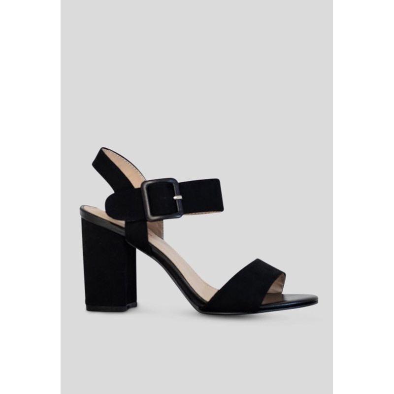 Chaussures à talonLa Redoute
