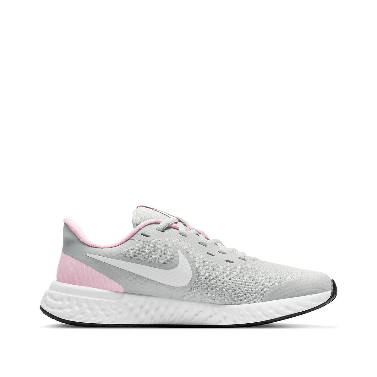 Chaussures Nike fille | La Redoute