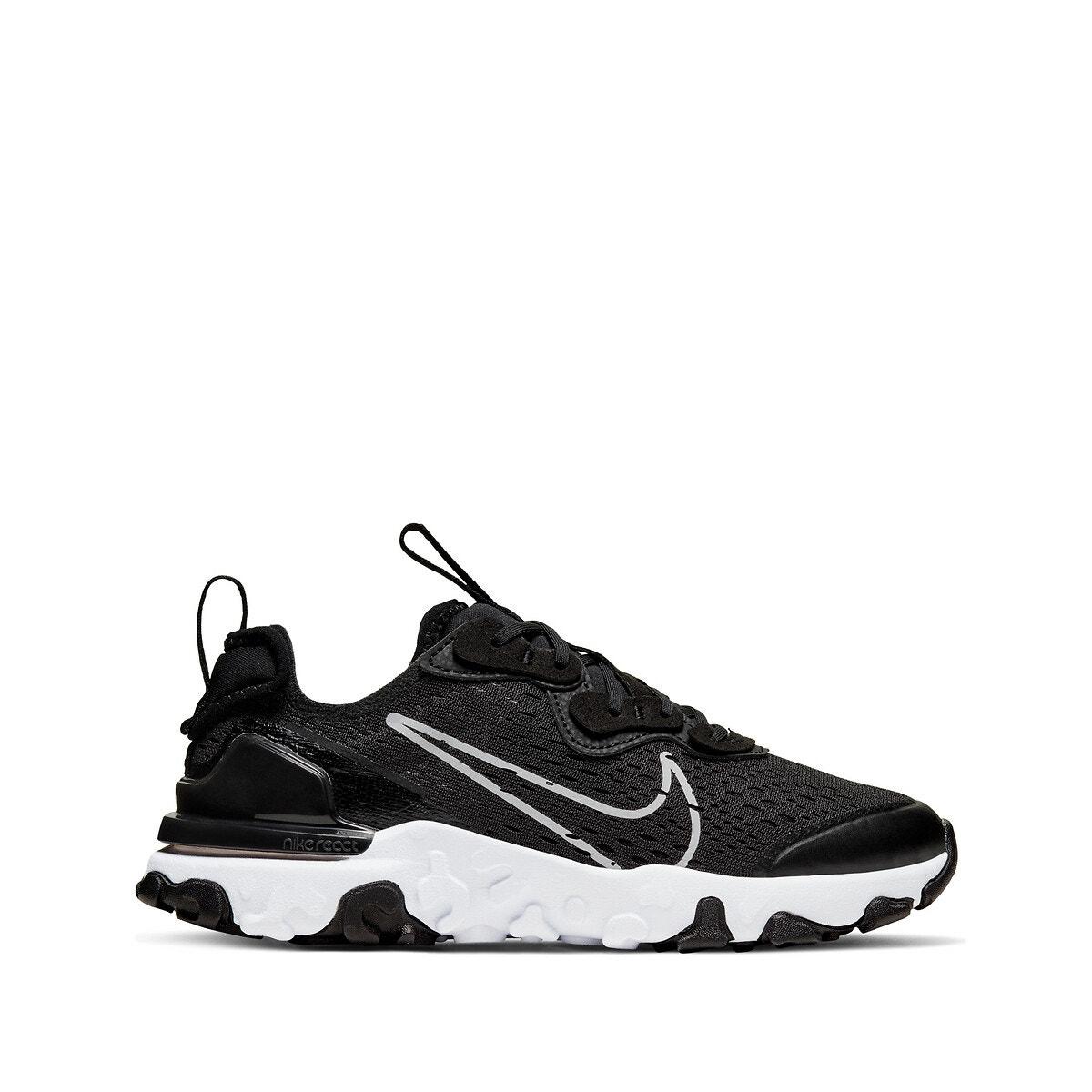 Nike react   La Redoute