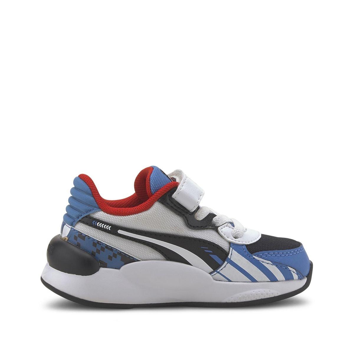 Chaussures ado garçon PUMA | La Redoute