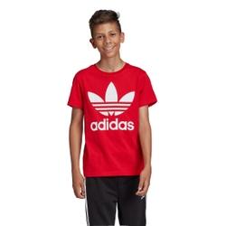 Camiseta de manga corta con logotipo 7 - 16 años