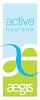 aegis, traitement anti-acarien