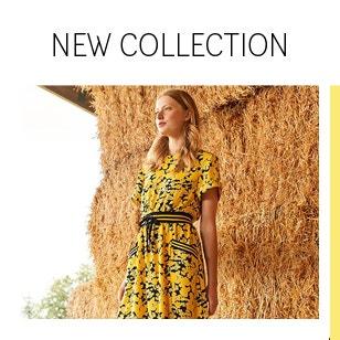 Новая коллекция!>>