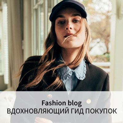 Работа моделью в интернет магазине москва работа в полиции для девушек вакансии в спб