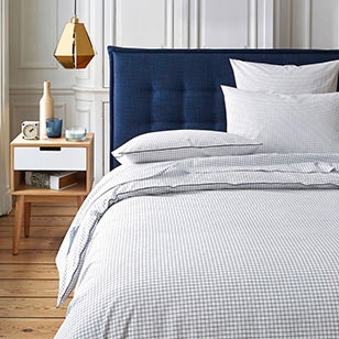 25% Off Homeware - Furniture, Bedding, Rugs