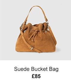 Bag - £65