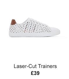 Sandals - £89