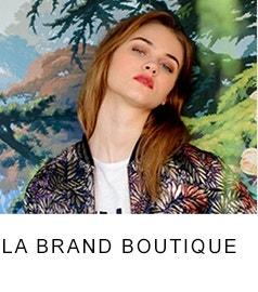 La Brand Boutique
