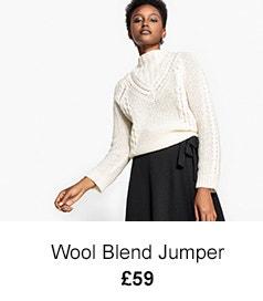 Jumper - £59