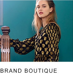 Brand Boutique