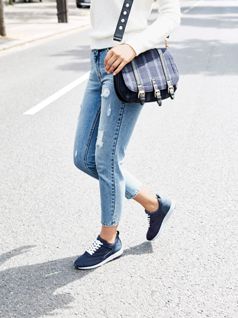Jeans Category Image