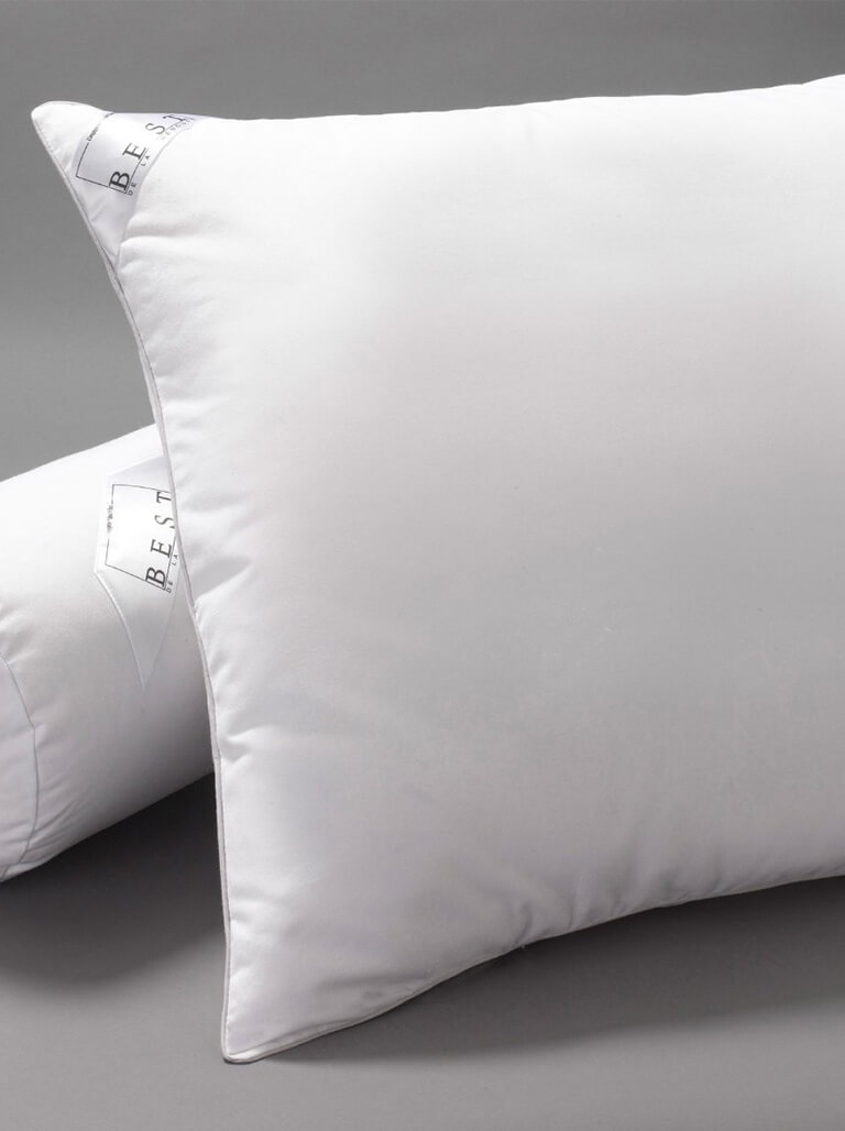 Pillows Category Image