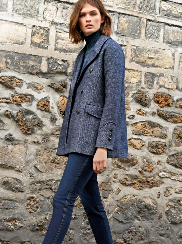 Duffle Coats Category Image