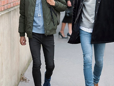 Women Short Coats