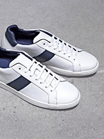 Men's Trainers