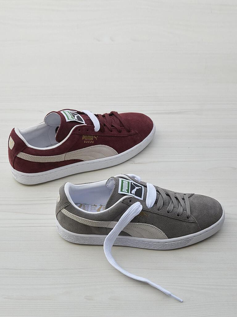 Boys Footwear Category Image