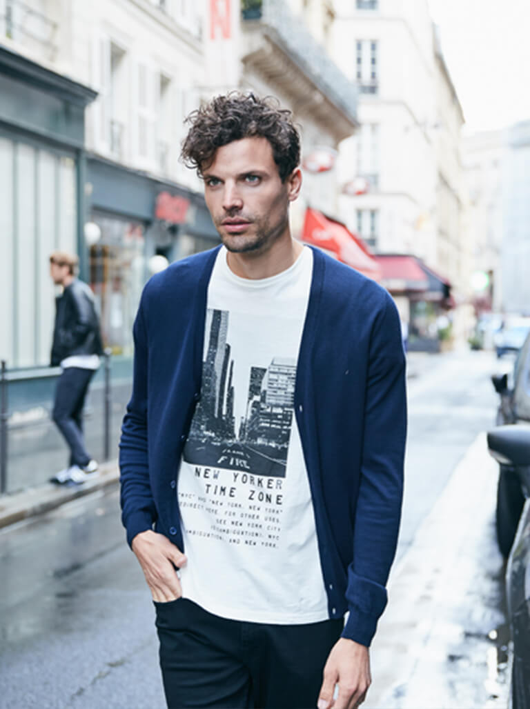 Mens T-SHirts Category Image