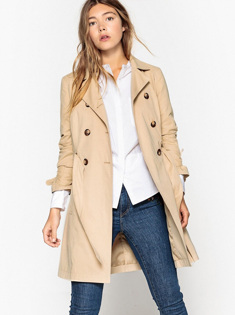 Womens Coats Category Image