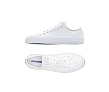 Converse Trainers - £59