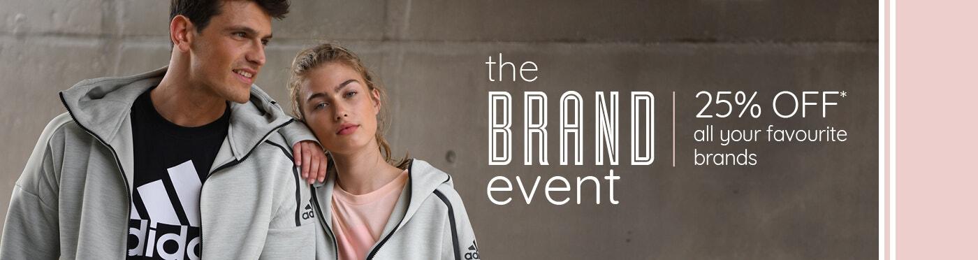 top brands banner