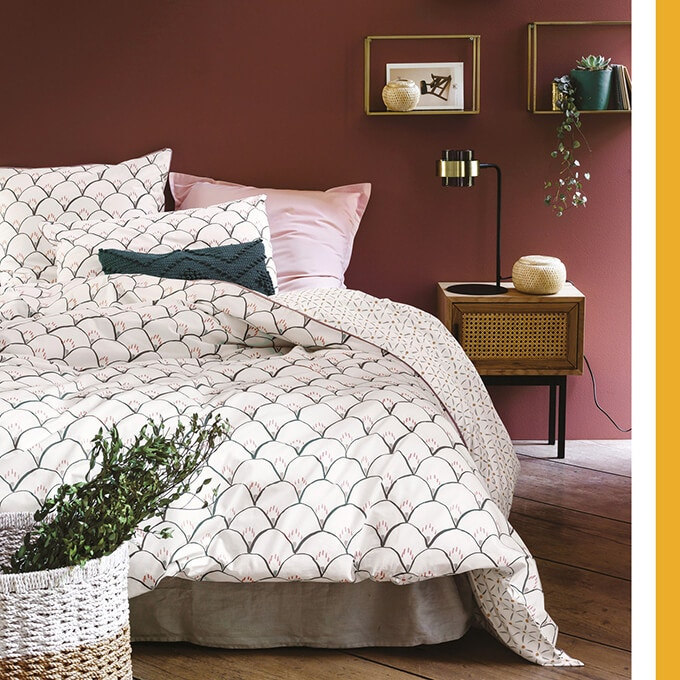 Up to 50% Off Home Winter Warmers