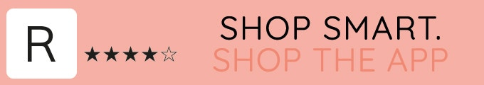 Shop Smart Shop The App