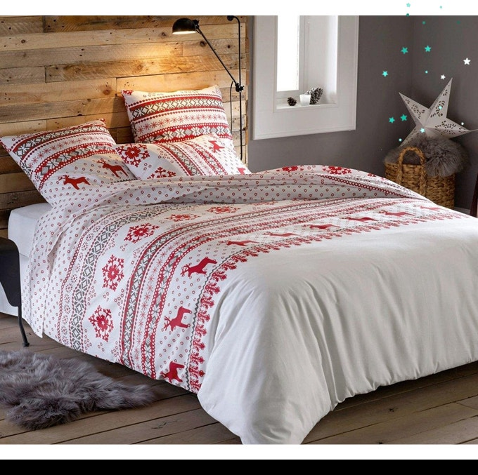 40% off all home, rugs & furniture