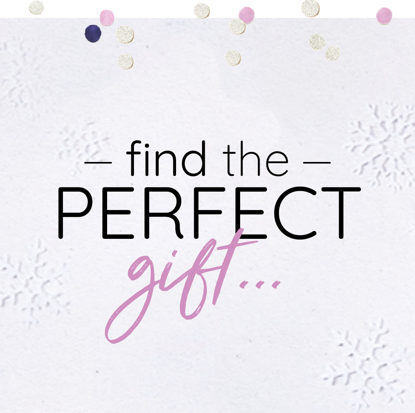up to 50% off their Christmas wishlists