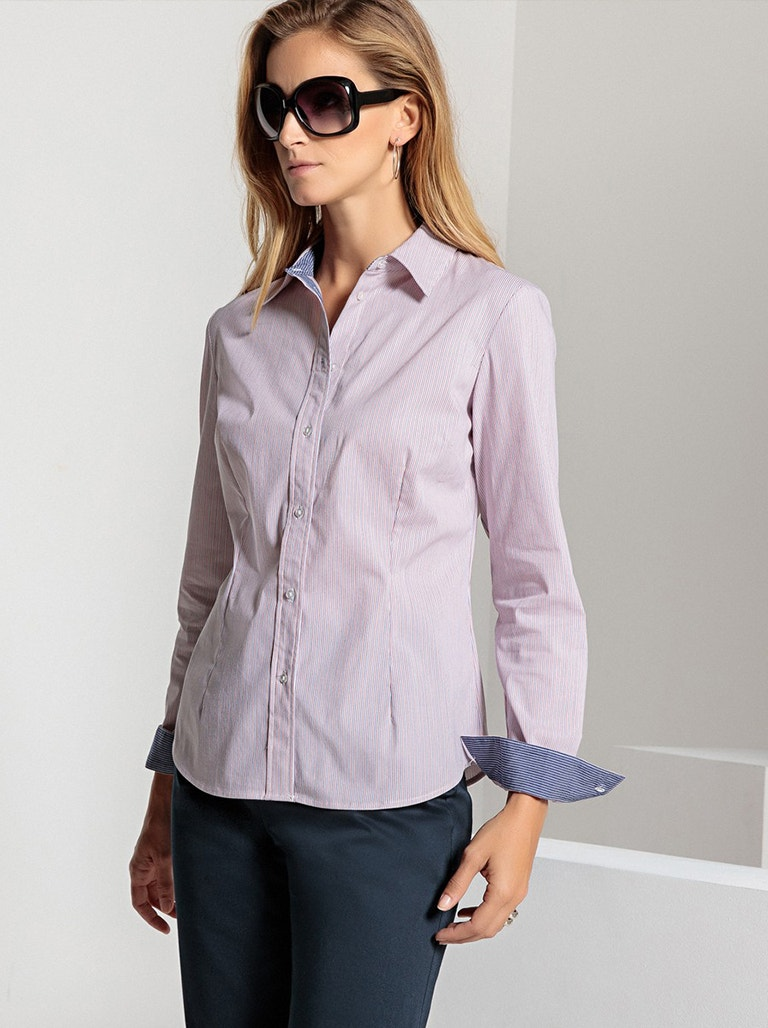 Anne Weyburn Shirts & Blouses Category Image