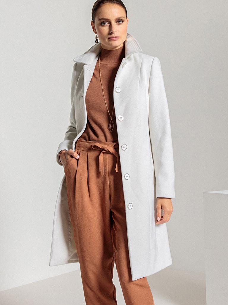 Anne Weyburn Coats Category Image