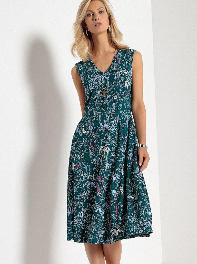 Anne Weyburn Dresses Category Image