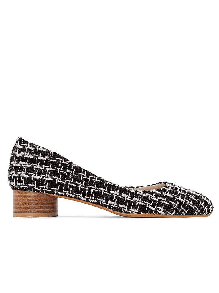 Anne Weyburn Shoes & Boots Category Image