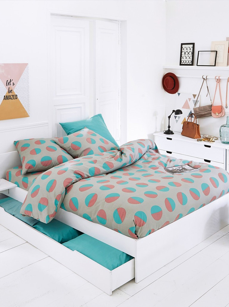 Beds Category Image