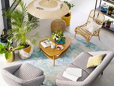 Homeware And Furniture La Redoute