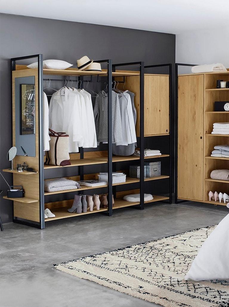 Storage Category Image