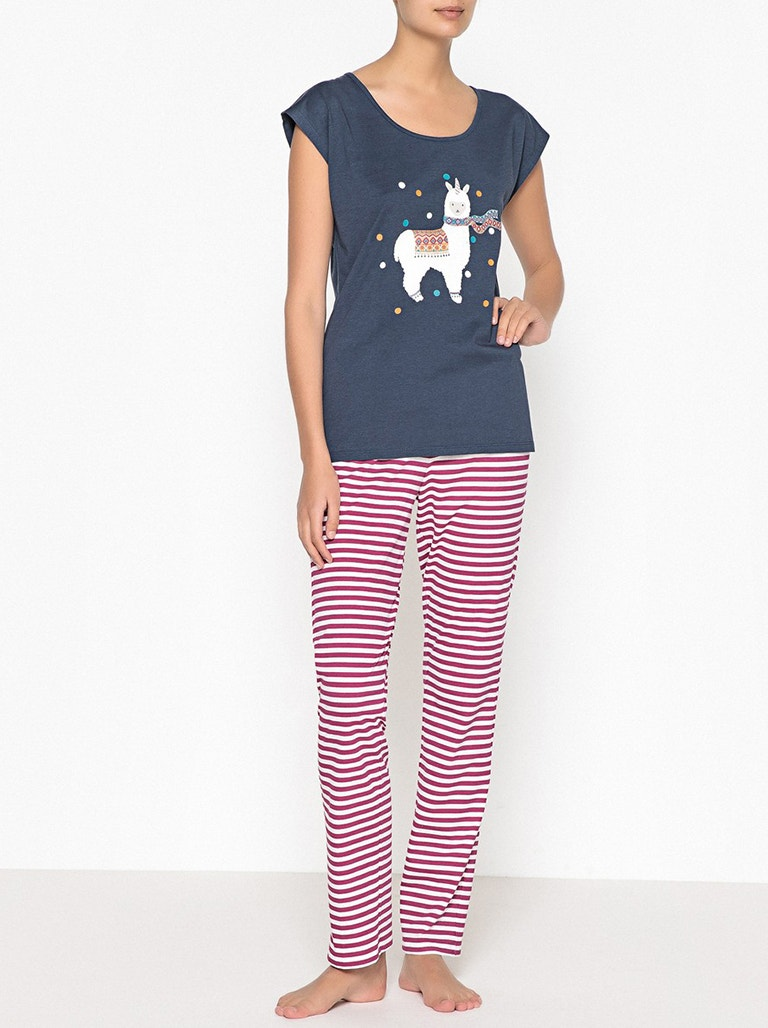 Pyjama Category Image