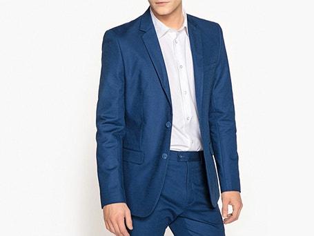 Mens occasionwear