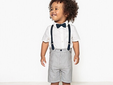 Kids' Occasionwear