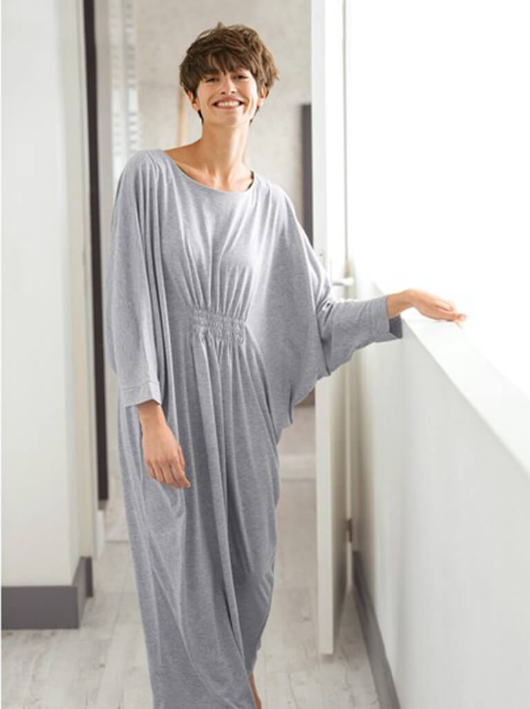 Nightgowns Category Image