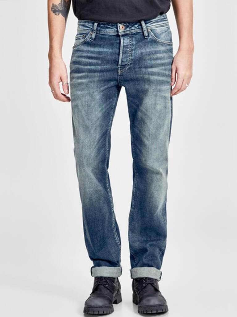 Mens Jeans Category Image