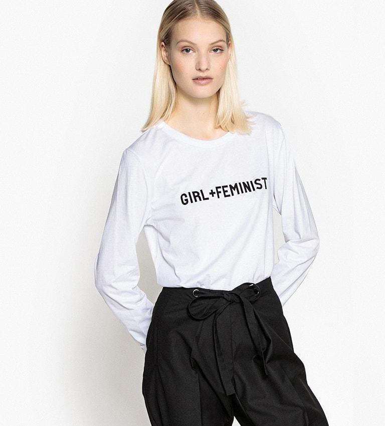Girl Meets Boy Trend