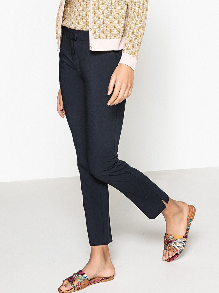 Womens Trousers Category Image