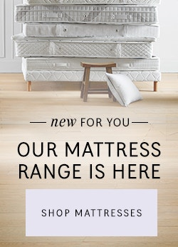 Mattress Range
