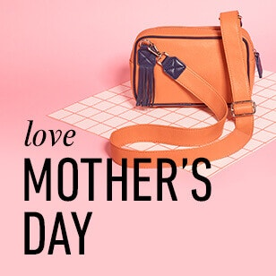 25% OFF - Gifts for the best mum ever