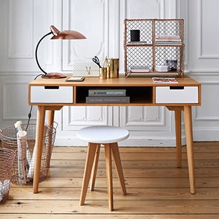 Up to 60% OFF - Furniture, Rugs & Storage