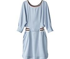 Dress - £55
