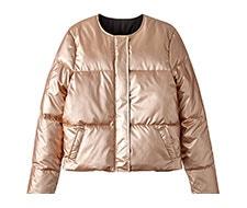Reversible Jacket - £69