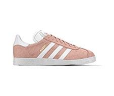 Adidas Gazelle - £89