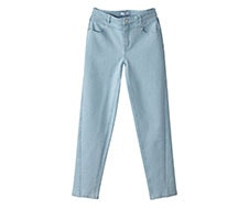 Mom Jeans - £37